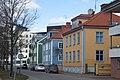 Östra kanalgatan, Karlstad.JPG