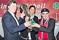 Übergabe DFB-Pokal an Botschafter Toni Schumacher und Janus Fröhlich-6615.jpg