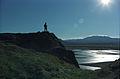Þjórsá06(js).jpg
