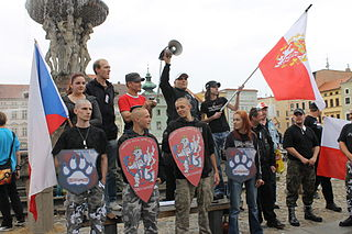 Antiziganism Racism against Romani people