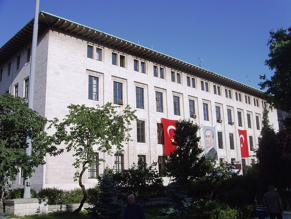 İstanbul radio1