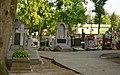 Łobdowo, cmentarz (WLZ14).jpg