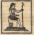 Œdipus Ægyptiacus, 1652-1654, 4 v. 1125b (25886703511).jpg