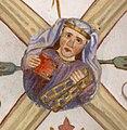 Šentrupert - cerkev sv. Ruperta (Ema Krška - sklepnik).jpg