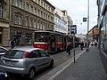 Štefánikova, zastávka Arbesovo náměstí.jpg