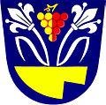 Šumice (Brno-Country) CoA.jpg