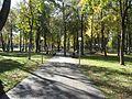 Švenčionys, Lithuania - panoramio (8).jpg
