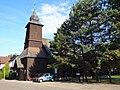 Żabnica kościół BŻ7.jpg