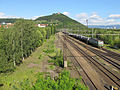 Železniční trať u Mostu.JPG