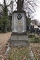 Židovský hřbitov Malvazinky, 09.jpg
