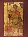 Άγγελος Ακοτάντος - Άγιος Φανούριος 7660.jpg