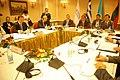 Άτυπη Σύνοδος ΥΠΕΞ ΟΑΣΕ, Αλμάτυ Καζακστάν (4799173436).jpg