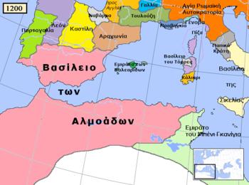 10 καλύτερα online ιστοσελίδες γνωριμιών στην Ελλάδα