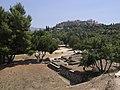 Αρχαία Αγορά και Ακρόπολη Αθηνών 1170.jpg
