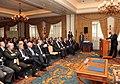 Ομιλία ΥΠΕΞ Δ. Αβραμόπουλου στη Γενική Συνέλευση του HATTA (8594836413).jpg