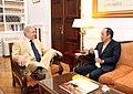 Συνάντηση ΥΠΕΞ Δ. Αβραμόπουλου με Πρέσβη Ιαπωνίας (7555823824).jpg