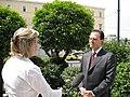 Συνέντευξη ΑΝΥΠΕΞ κ. Δημήτρη Δρούτσα στο CNN (4583262411).jpg