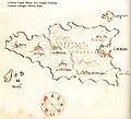 Χάρτης της Κω - Antonio Millo - 1582-1591.jpg