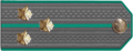 Інспектар мытнай службы II рангу.png