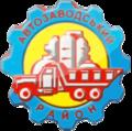 Автозаводський район герб.png