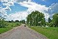 Автошлях С201517 «Товстолуг — Кип'ячка» - 19064834.jpg