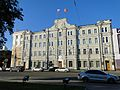 Администрация г. Воронежа. - panoramio.jpg