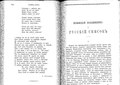 Апухтин Сумасшедший Вестник Европы 706.pdf