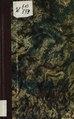 Аристов Н.Я. Сочинения Н.В. Гоголя со стороны отечественной науки. (1887).pdf