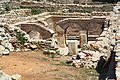 Археолошки локалитет кај Црква Св. Пантелејмон IMG 6766.JPG