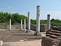 Археолошко налазиште Гамзиград 12.jpg