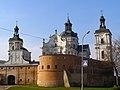 Бердичів, Кармелітський монастир, Соборна пл. 25.jpg