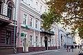 Будинок Родоконакі, Приморський бул., 10.jpg