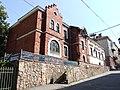 Будинок родини Вітошинських, вул. Ю. Опільського DSCF9139.JPG