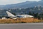 Будни авиагруппы ВКС РФ на аэродроме Хмеймим в Сирии (1).jpg