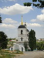 Введенская церковь 1.JPG