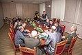 Ветеранська організація ГУ НГУ підбила підсумки роботи за 2015 рік 3592 (23975820392).jpg