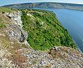 Вид з Білої гори над Бакотою.jpg