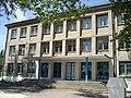 Власовка, Школа №8 - panoramio (4).jpg