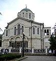 Володимирський собор 0036.jpg