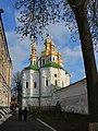 Всехсвятська церква.Лавра.Київ.jpg