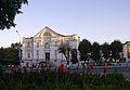 Вінниця - Єзуїтський монастир.JPG