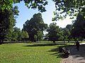 Гайд-парк - panoramio.jpg
