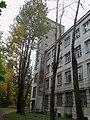Гидрокорпус СПбГПУ 11.jpg