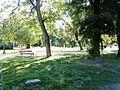 Градски парк 11.jpg