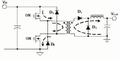 Графік4 базового прямоходового одноконтактного перетворювача.png