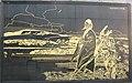 Г.Чангша, провинции Хунан, КНР. - panoramio - Oleg Yu.Novikov (24).jpg