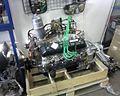 Двигатель ГАЗ-53 ф1.jpg