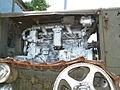 Двигатель ДТ-54.JPG