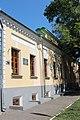 Дворец Александра I (г.Таганрог) (2021г.) 03.jpg