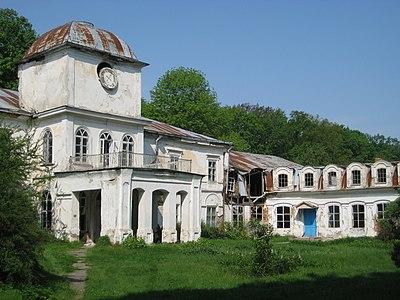 Дворец Муравьйових-Апостолів.JPG